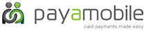 payamobile_logo