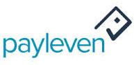prov-logo-payleven