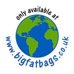 Big Fat Bags