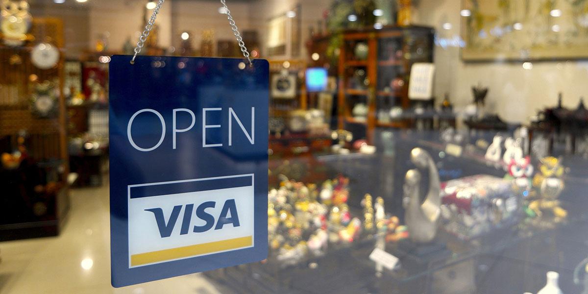 Warning: More Visa Debit Fee Changes 2016
