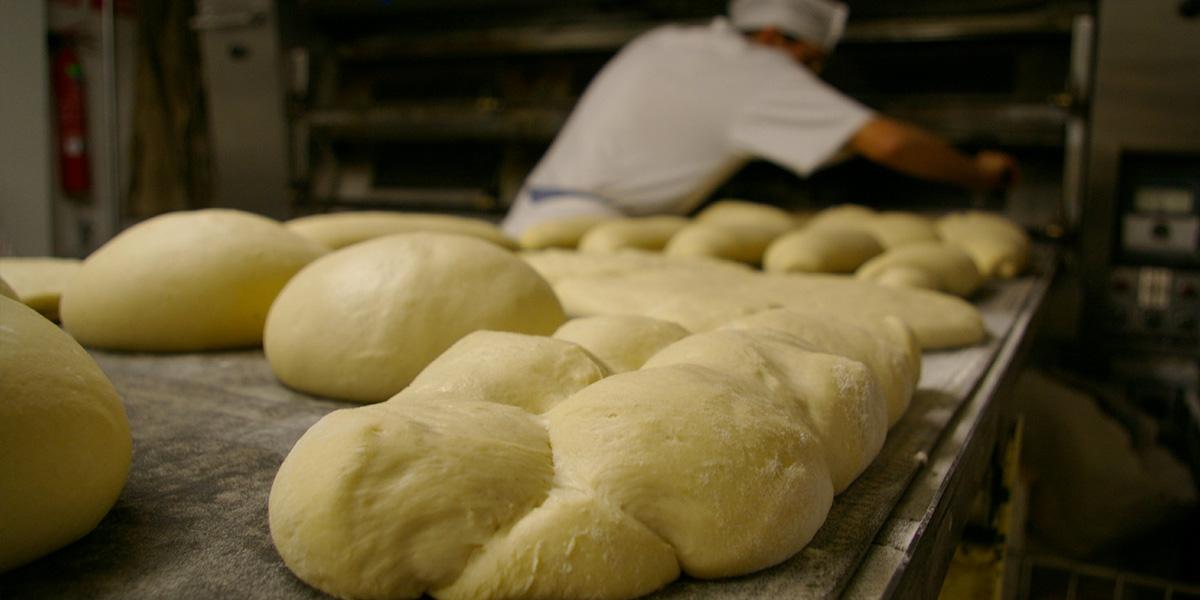 Bakery24