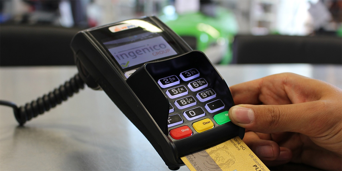 Finding the Best Credit Card Reader in 2017