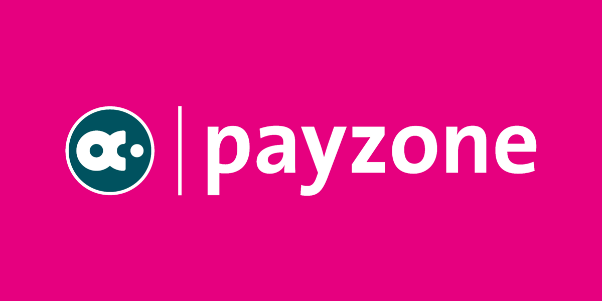 2019 Payzone Reviews