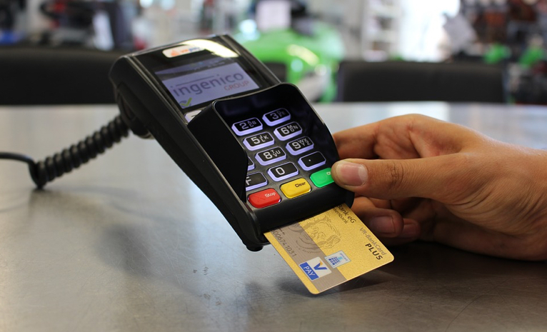 What is a Merchant Account? Everything Your Business Needs To Know
