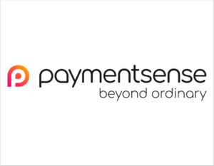 paymentsense review