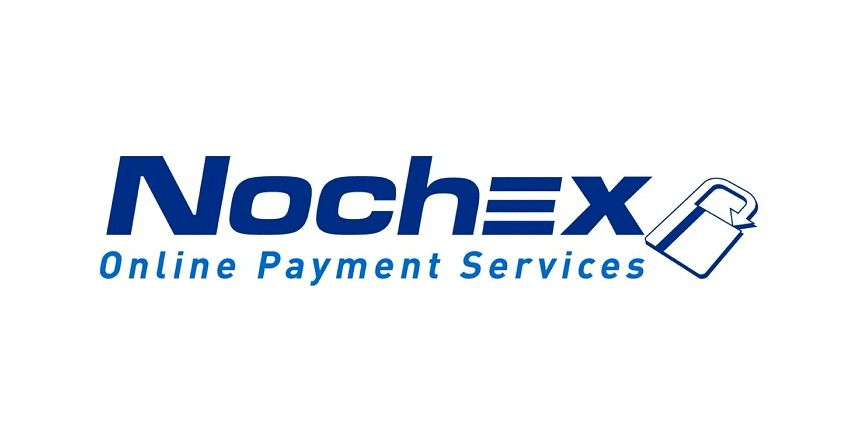 Nochex Review