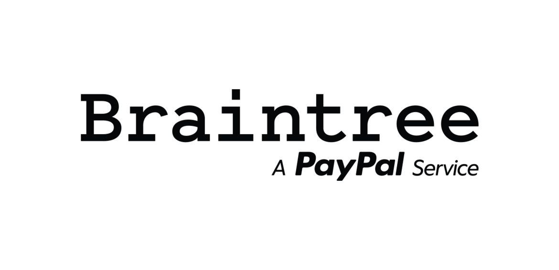 Braintree Review