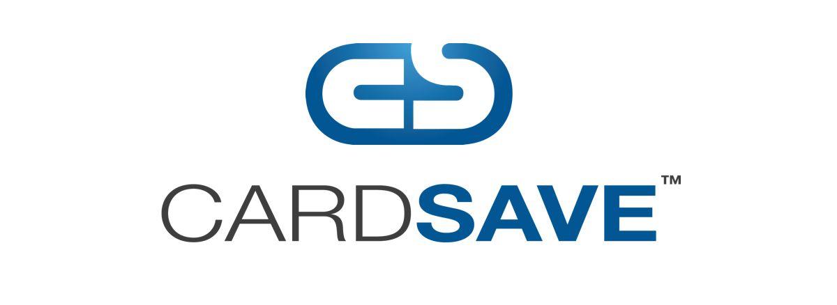 Cardsave