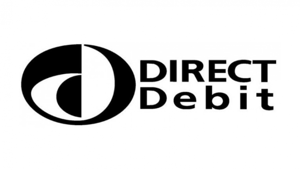 Best Direct Debit Services