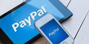 Paypal Virtual Terminal Review