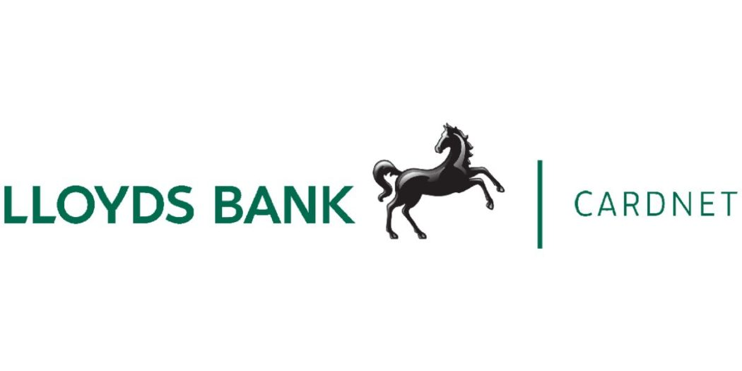 2020 cardnet lloyds bank review