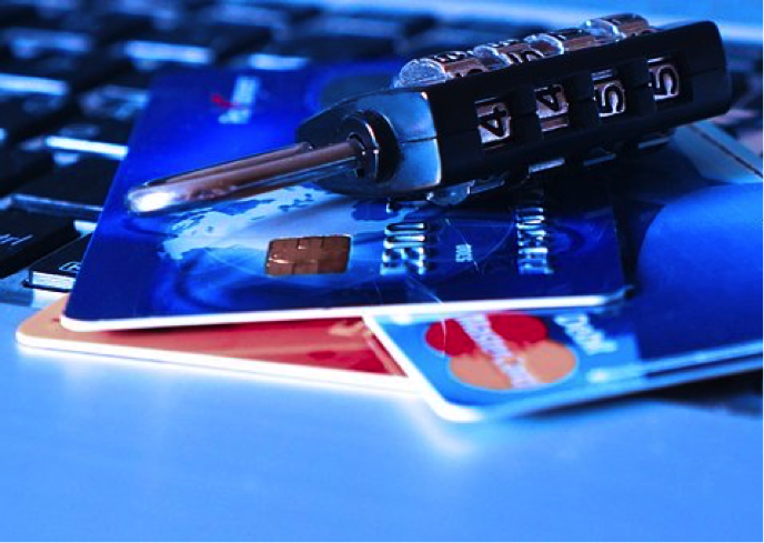 benefits of a business credit card