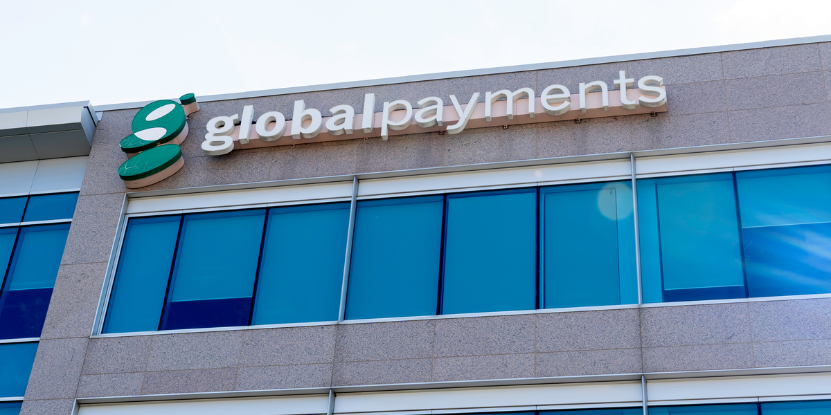 global-payments-logo