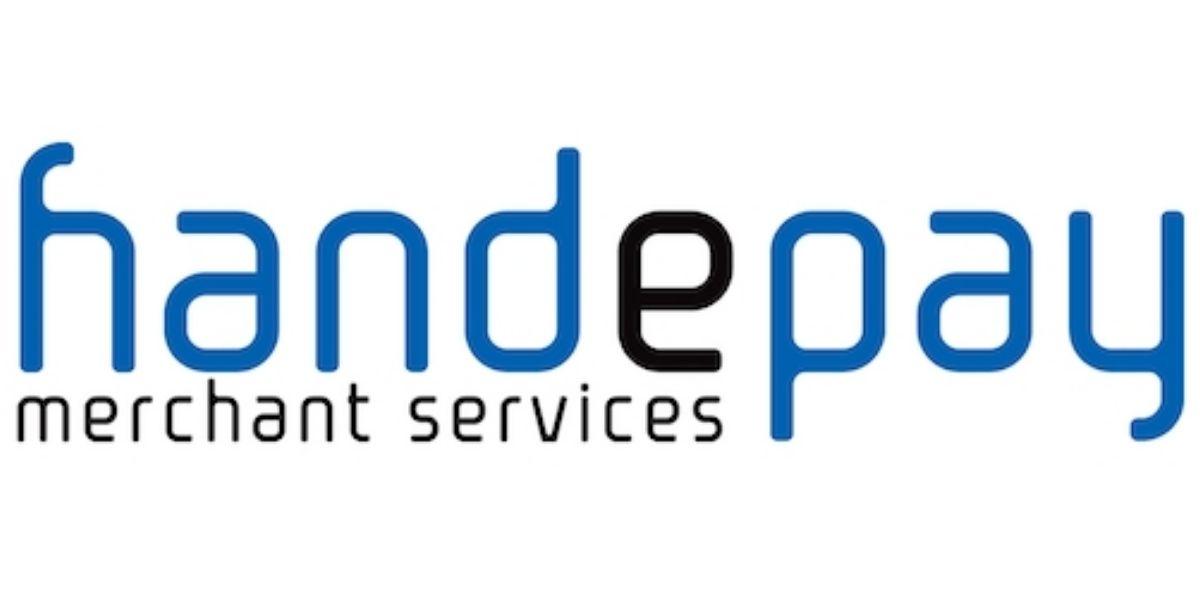 handepay-logo