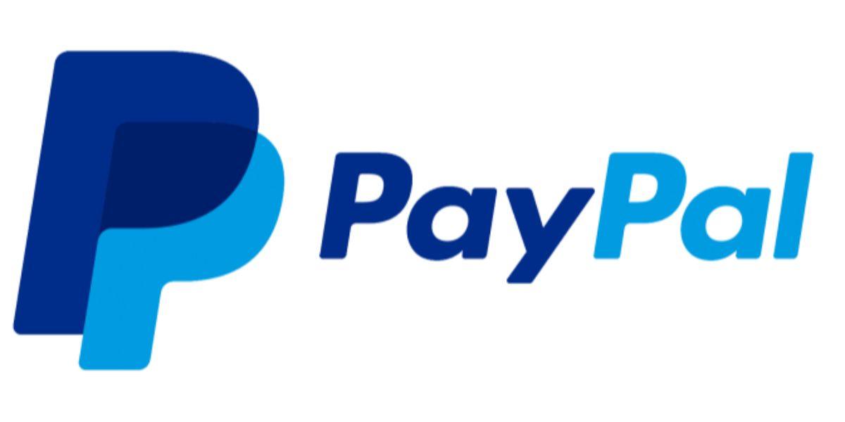 paypal e wallet