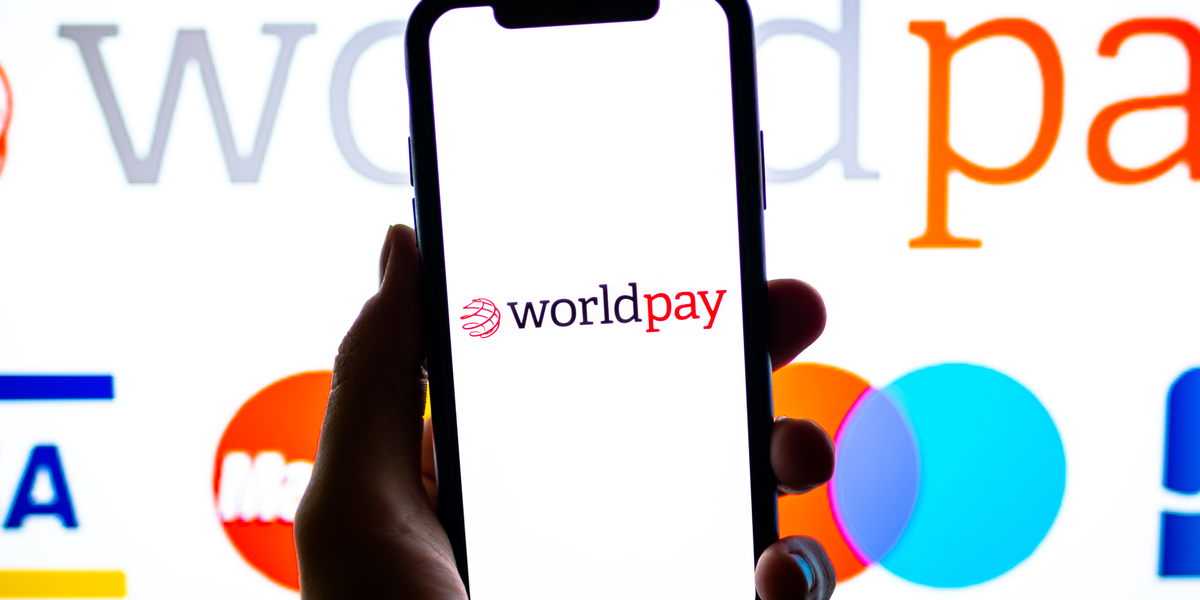 worldpay-card-processor
