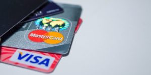 visa and mastercard payment networks